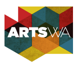 thumbnail_logo-artswa-washington-state-arts-commission-2
